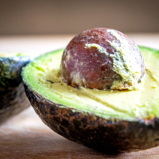 The Only Guacamole Recipe You'll Ever Need mexicanplease.com