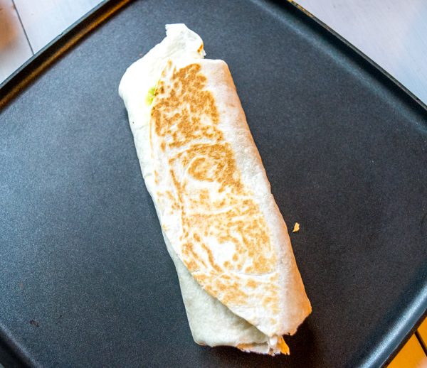 Anatomy of My Current Favorite Burrito mexicanplease.com