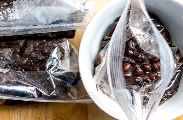 Mexican Pot Beans Frijoles de Olla mexicanplease.com