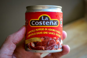 Keep a few cans of these chipotles in adobo around and you'll always have the option of making these seven recipes! mexicanplease.com