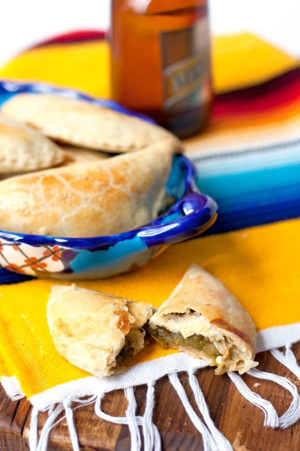 hatch-empanadas by muy bueno cooking