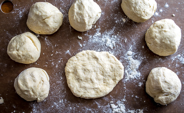 Don't have time to sit around and watch dough rise? This easy bolillos recipe uses extra yeast for a quick batch of light, fluffy rolls that are perfect for sandwiches. mexicanplease.com