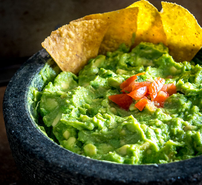 Forum on this topic: Simple And Delicious Avocado Recipes You Need , simple-and-delicious-avocado-recipes-you-need/