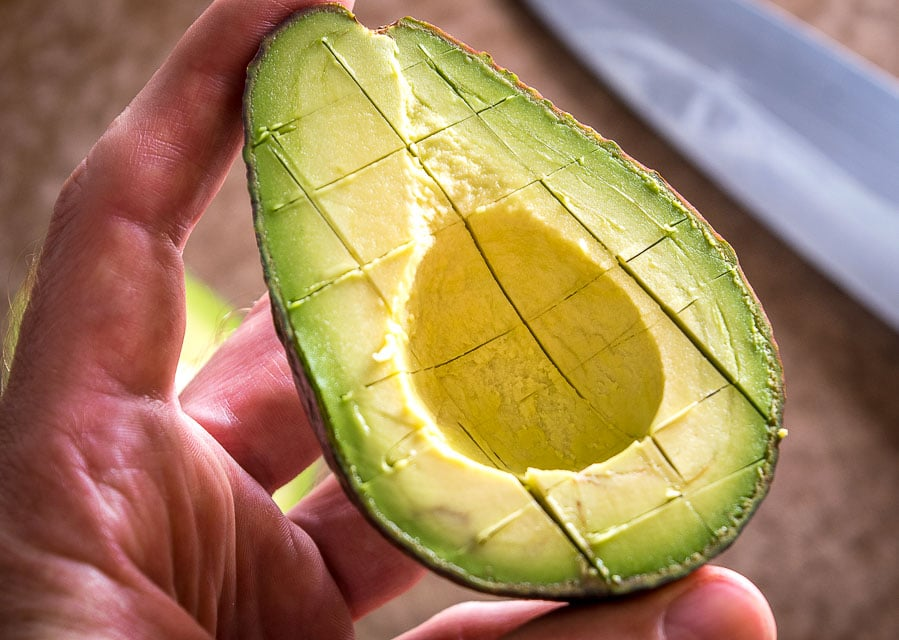A few key tips will keep your kitchen stocked full of ripe avocados. Awesome! Also includes the most popular avocado recipes on our site. mexicanplease.com