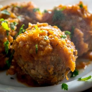 Mexican please mexican food recipes and authentic mexican cooking albondigas mexican meatballs forumfinder Choice Image